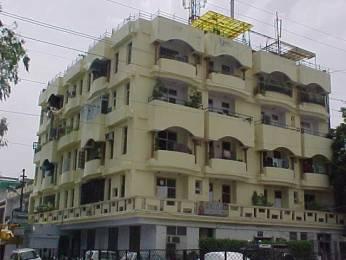 1350 sqft, 3 bhk Apartment in Builder Shahi Darbar Apartments Swaroop Nagar, Kanpur at Rs. 75.0000 Lacs