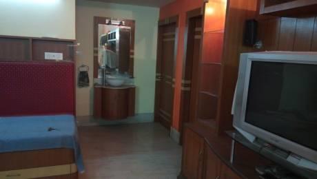 2108 sqft, 4 bhk Apartment in Bengal Peerless Alaktika New Town, Kolkata at Rs. 25000