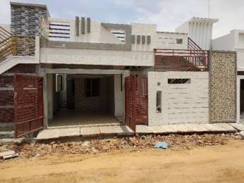 1200 sqft, 2 bhk IndependentHouse in Builder Project TC Palya Main, Bangalore at Rs. 67.0000 Lacs