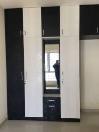 1471 sqft, 3 bhk Apartment in Navin Springfield Medavakkam, Chennai at Rs. 17000