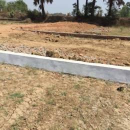1000 sqft, Plot in Builder Omna IIT BIHTA, Patna at Rs. 6.0000 Lacs