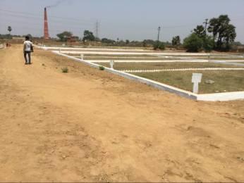 1000 sqft, Plot in Builder Omna IIT BIHTA, Patna at Rs. 5.0000 Lacs
