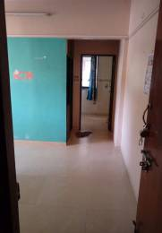 315 sqft, 1 bhk Apartment in Builder Project Byculla East, Mumbai at Rs. 28000