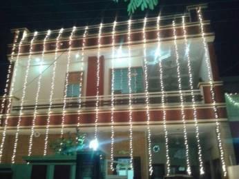 1400 sqft, 2 bhk BuilderFloor in Builder Project Brs nagar, Ludhiana at Rs. 16000