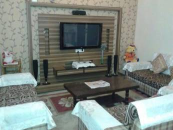 1515 sqft, 3 bhk Apartment in Omaxe Royal Residency Dad Village, Ludhiana at Rs. 22000