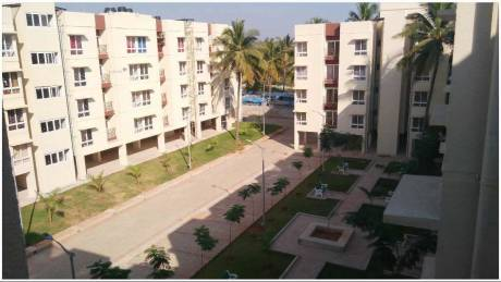 750 sqft, 2 bhk Apartment in VBHC Value Homes Vaibhava Kengeri Kengeri, Bangalore at Rs. 35.0000 Lacs