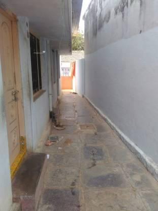 1000 sqft, 3 bhk IndependentHouse in Builder house Mahabubabad Kesamudram Road, Warangal at Rs. 65.0000 Lacs