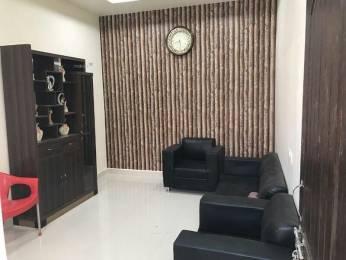 805 sqft, 2 bhk Apartment in Builder Project Hingna Road, Nagpur at Rs. 16.0000 Lacs
