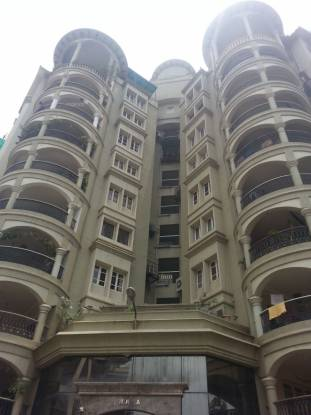 4250 sqft, 5 bhk Apartment in Builder Somnath Enclave Piplod, Surat at Rs. 2.5100 Cr