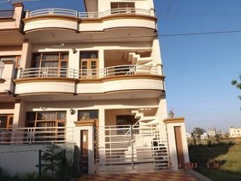 3150 sqft, 3 bhk BuilderFloor in Builder Project Sector 5, Gurgaon at Rs. 25000