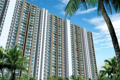 1430 sqft, 2 bhk Apartment in Supertech Hues Sector 68, Gurgaon at Rs. 90.0900 Lacs