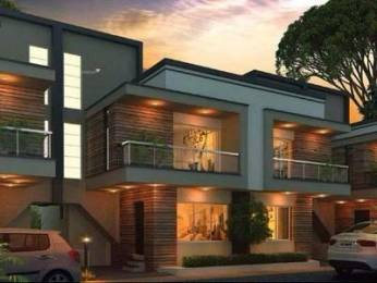 755 sqft, 3 bhk Villa in Builder Project Maneja, Vadodara at Rs. 44.5100 Lacs