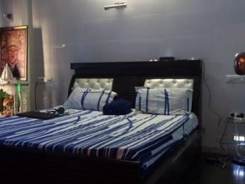1985 sqft, 3 bhk Apartment in Builder Project Gotri, Vadodara at Rs. 59.0000 Lacs