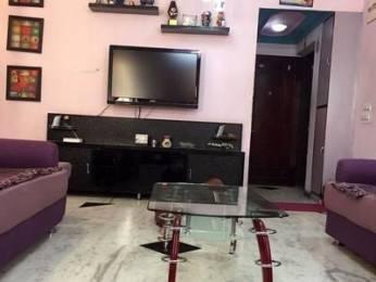 1400 sqft, 3 bhk Apartment in Builder Project Gotri, Vadodara at Rs. 32.5100 Lacs