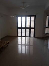 1500 sqft, 3 bhk Apartment in Builder Bravuria Society Balewadi, Pune at Rs. 23000