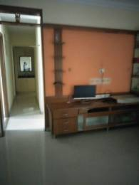 1500 sqft, 3 bhk Apartment in Shree Bal Kapil Malhar Baner, Pune at Rs. 30000