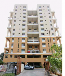 1660 sqft, 3 bhk Apartment in Paranjape Saptagiri Baner, Pune at Rs. 21000