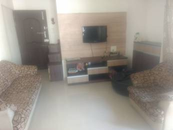 1482 sqft, 3 bhk Apartment in Rachana My World Baner, Pune at Rs. 32000