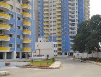 1476 sqft, 3 bhk Apartment in Saket Sriyam Kushaiguda, Hyderabad at Rs. 52.0000 Lacs