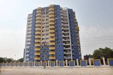 1476 sqft, 3 bhk Apartment in Saket Sriyam Kushaiguda, Hyderabad at Rs. 52.0000 Lacs