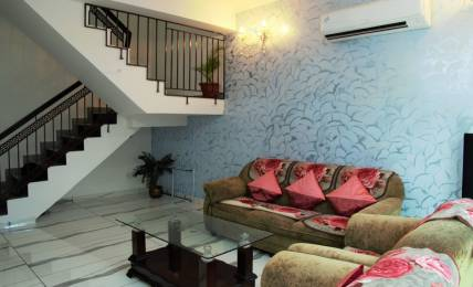 2400 sqft, 4 bhk Villa in Asia Pacific Construction Residency Arjunganj, Lucknow at Rs. 89.0000 Lacs