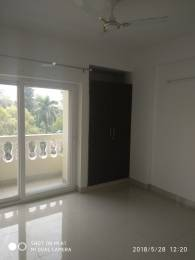1850 sqft, 3 bhk Apartment in Builder Pacific hills Rajpur Road Rajpur Road, Dehradun at Rs. 26000