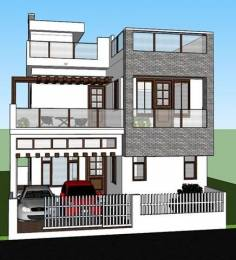 2128 sqft, 3 bhk Villa in Builder aman vihar Sahastradhara Road, Dehradun at Rs. 80.0000 Lacs