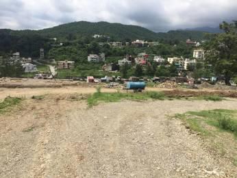 900 sqft, Plot in Builder vidhya vihar balawala Balawala, Dehradun at Rs. 14.5000 Lacs