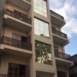 660 sqft, 1 bhk BuilderFloor in Builder it park sahastrdhara road Sahastradhara Road, Dehradun at Rs. 21.0000 Lacs