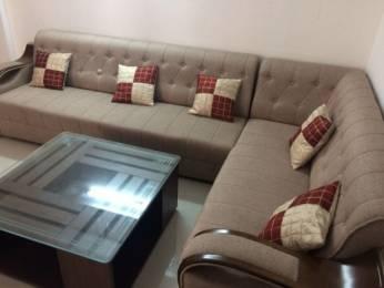 1680 sqft, 3 bhk Apartment in Pacific Hills Malsi, Dehradun at Rs. 30000