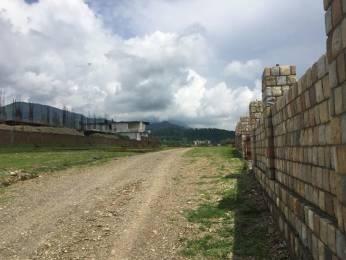 900 sqft, Plot in Builder Sahastradhara road Plot Doon IT Park, Dehradun at Rs. 23.5000 Lacs