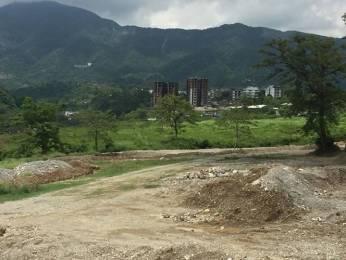 900 sqft, Plot in Builder Plot in Mussorie Road Johri Gaon Road, Dehradun at Rs. 17.0000 Lacs