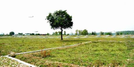 900 sqft, Plot in Builder Plot in jamunwala Premnager Kaulagarh Road, Dehradun at Rs. 7.0000 Lacs