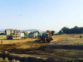 909 sqft, Plot in Builder sahastrdhara road plots Aman Vihar, Dehradun at Rs. 22.0000 Lacs