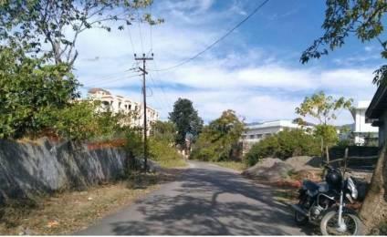 900 sqft, Plot in Builder jagrati vihar Sahastradhara Road, Dehradun at Rs. 26.0000 Lacs