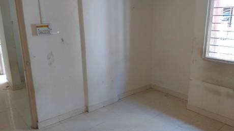 454 sqft, 1 bhk Apartment in Sara Sara City Phase 4 Chakan, Pune at Rs. 15.0000 Lacs