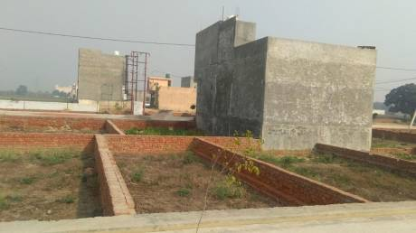 1197 sqft, 3 bhk Apartment in Builder Project Bhiwadi Alwar Rd, Bhiwadi at Rs. 18.0000 Lacs