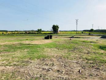 800 sqft, Plot in Builder Project Kandigai, Chennai at Rs. 20.4000 Lacs