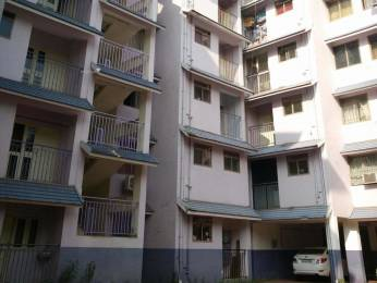 675 sqft, 1 bhk Apartment in Builder Guruvayur Thrissur Builders Sree Rudram Apartments Mammiyoor, Thrissur at Rs. 24.0000 Lacs