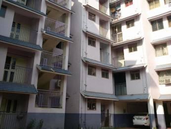 675 sqft, 1 bhk Apartment in Builder Guruvayur Thrissur Builders Sree Rudram Apartments Mammiyoor, Thrissur at Rs. 24.0000 Lacs