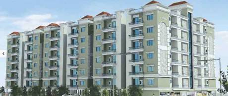 2000 sqft, 3 bhk Apartment in Balaji BCC Vision Apartment Charbagh, Lucknow at Rs. 1.2000 Cr