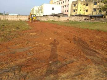 2000 sqft, Plot in Builder Ambition City Badaraghunathpur, Bhubaneswar at Rs. 25.0000 Lacs