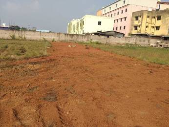 1500 sqft, Plot in Builder Techno cityDaruthenga Kiss Road, Bhubaneswar at Rs. 18.7500 Lacs