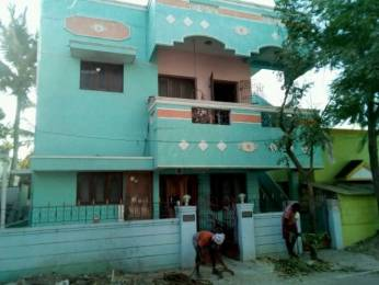 900 sqft, 2 bhk BuilderFloor in Builder Project Old Perungalathur, Chennai at Rs. 8000