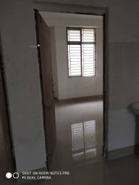 1300 sqft, 3 bhk Apartment in Builder Project Beltola, Guwahati at Rs. 56.0000 Lacs