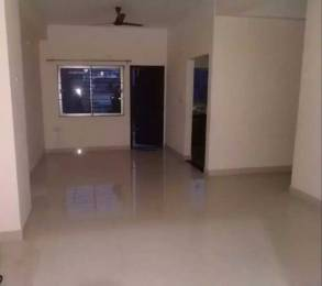 1500 sqft, 3 bhk Apartment in Builder Project Beltola, Guwahati at Rs. 15000