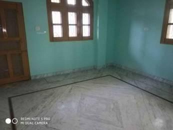 3200 sqft, 6 bhk BuilderFloor in Builder Project Bhangagarh, Guwahati at Rs. 50000