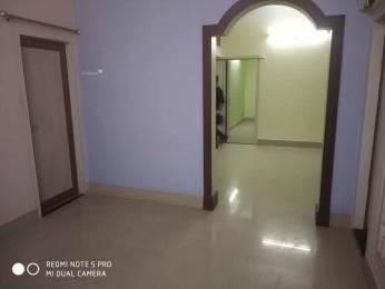 1100 sqft, 2 bhk BuilderFloor in Builder Project Beltola, Guwahati at Rs. 12500