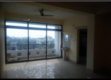 1500 sqft, 3 bhk Apartment in Builder Project Zoo Tiniali, Guwahati at Rs. 16500