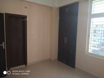 1500 sqft, 3 bhk Apartment in Builder Project Beltola, Guwahati at Rs. 17000